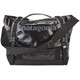Patagonia Black Hole Bag black